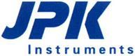 JPK Logo