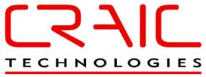 Craic Logo