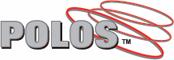 Polos Logo
