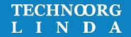 Technoorg logo