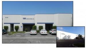USI Company