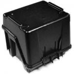 s-327-Storage-Box